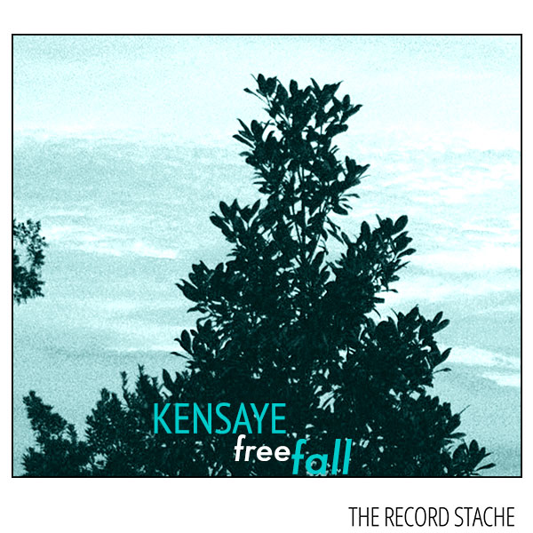 Exclusive mixtape curated for TheRecordStache.com by Kensaye