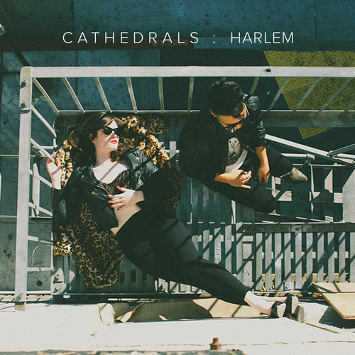 cathedrals harlem