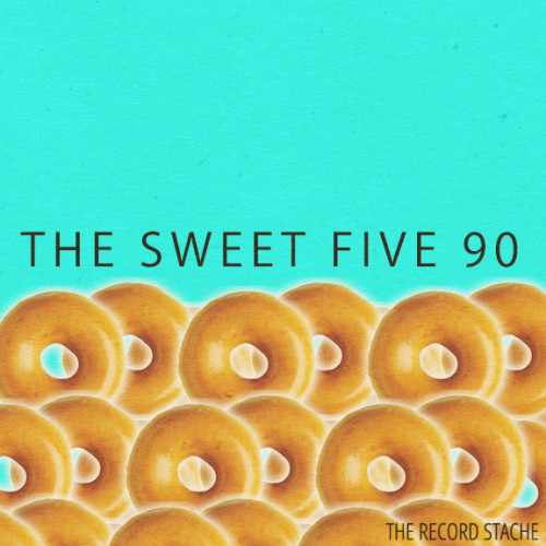 The-Sweet-Five-90
