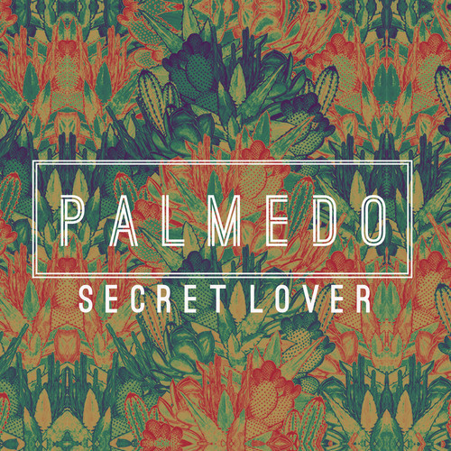 palmedo secret lover