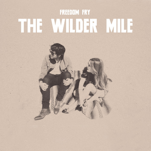 the wilder mile