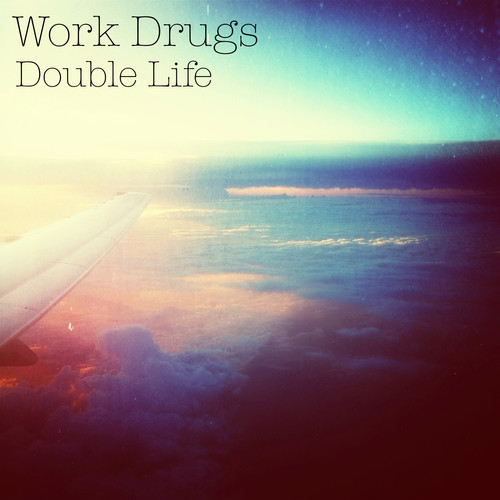 work drugs double life