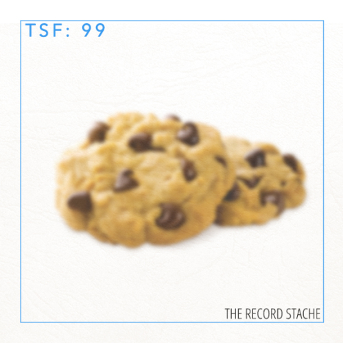 The-Sweet-Five-99