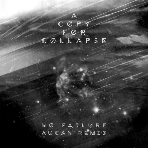 Aucan Remix (cover artwork)