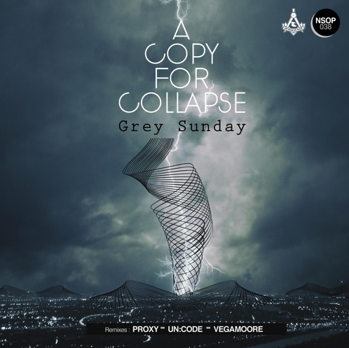 a copy for collapse proxy rmx