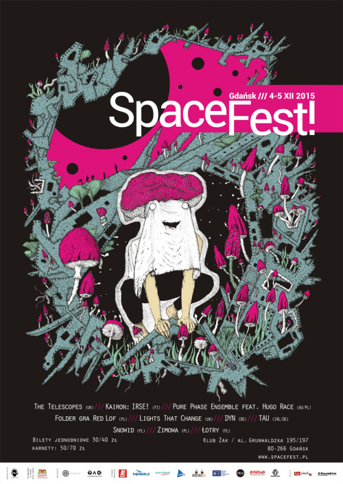 spacefest2015_poster_small