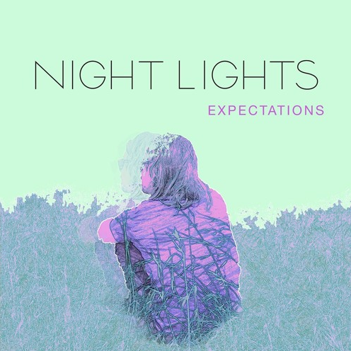 Night Lights Expectations