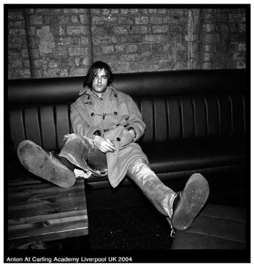 anton-newcombe-liverpool-photo-credit-mary-martley